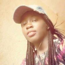 Sona Turé         avatar