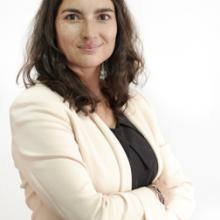 Raquel Leandro avatar