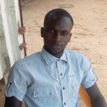 Landim Seidi avatar